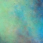 熱交換塗料の温度変化の実験結果出ましたソラ。